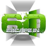 Escape in 60